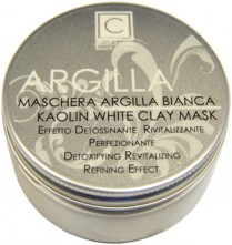 argilla-bianca
