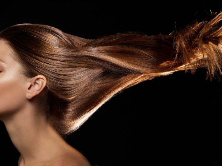 Consigli per capelli
